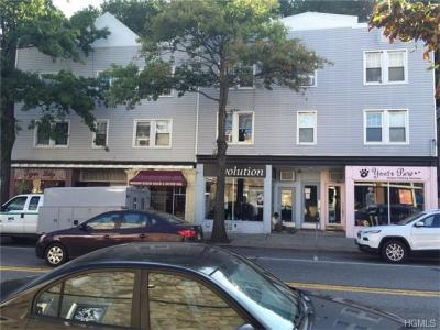 Photo of 139-141 Main Street, Mount Kisco, NY 10549
