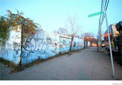 Photo of 1225 Randall Avenue, Bronx, NY 10474