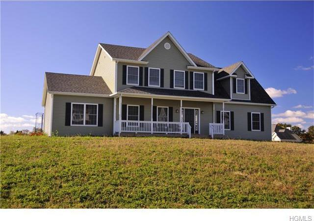 70 Tweddle Farm #Prop, Montgomery Town, NY 12549