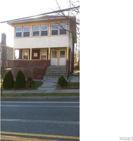 Multi Family Building For Sale Westchester Ny