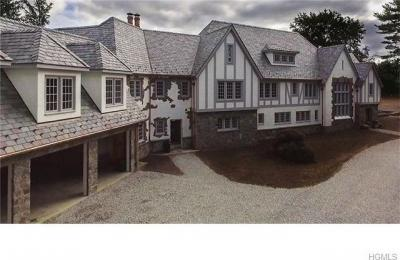 Photo of 28 Garden Road, Scarsdale, NY 10583