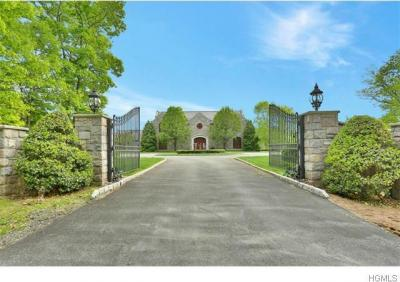 Photo of 101 Roundhill Road, Philipstown, NY 10516