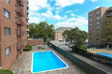 395 Westchester Avenue #4e, Rye Town, NY 10573