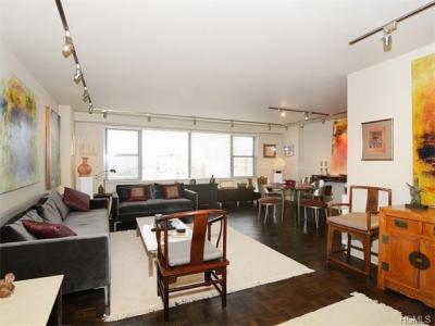 Photo of 2500 Johnson Avenue #15h, Bronx, NY 10463