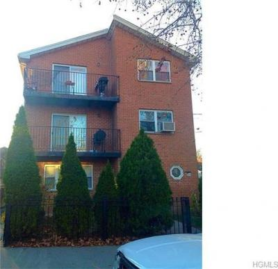 Photo of 4249 Monticello Avenue, Bronx, NY 10466