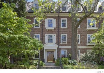 Photo of 3 Alden Place #4a, Eastchester, NY 10708