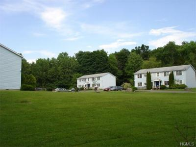 Photo of 3109 209 Route, Marbletown, NY 12401