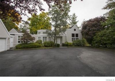 2 The Crossing At Blind, Harrison, NY 10577