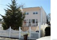 273 Reynolds Avenue, Bronx, NY 10465