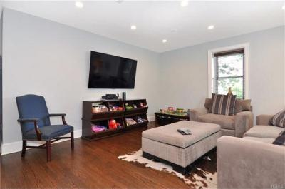 Photo of 294 Bronxville Road #1h&g, Yonkers, NY 10708
