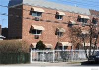 3606 Eastchester Road, Bronx, NY 10469