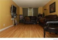 480 Riverdale Avenue #7p, Yonkers, NY 10705