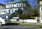 93 Beechwood Avenue, Mount Vernon, NY 10553 photo 0