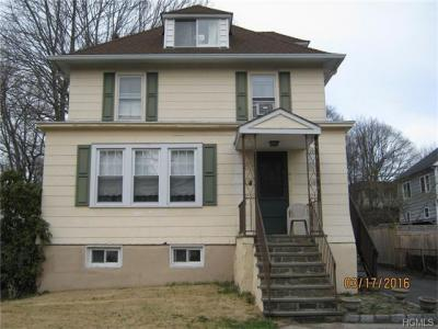 Photo of 60 Grapal Street, Rye City, NY 10580