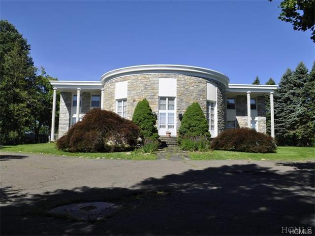 1 North Gate Road, Carmel, NY 10512