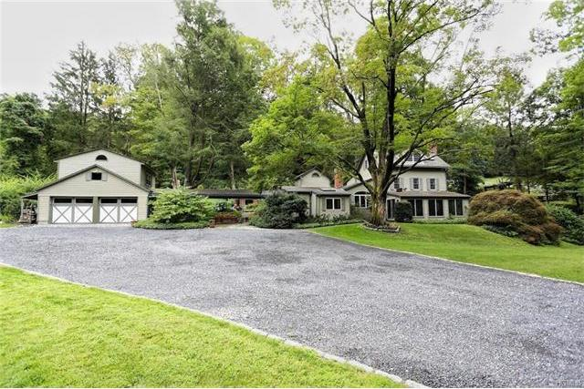926 Peekskill Hollow Road, Carmel, NY 10579