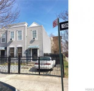 947 East 178th Street #A, Bronx, NY 10460