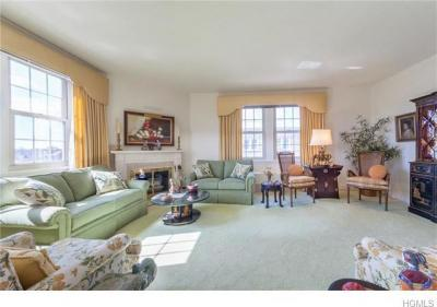 Photo of 9 Tanglewylde Avenue #7a, Eastchester, NY 10708