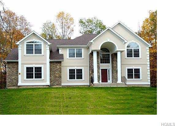 81 Noelle Drive, Montgomery Town, NY 12586