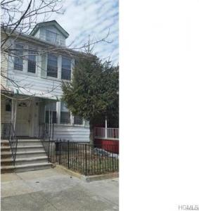 2535 Holland Avenue, Bronx, NY 10467