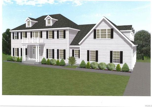 A Sterling Road, Harrison, NY 10528