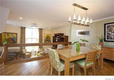 Photo of 12 Gramatan Court, Eastchester, NY 10708