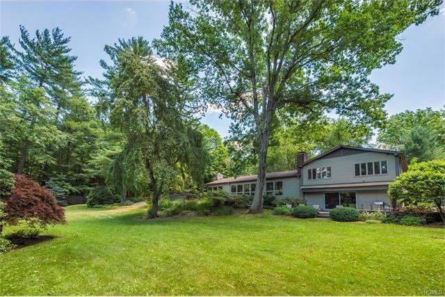 20 Mohawk Lane, Greenwich, ct 06831