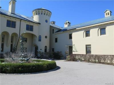 Photo of 40 Dicks Castle Road #4, Philipstown, NY 10524