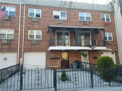 Photo of 25 Mcguinness Boulevard, Brooklyn, NY 11222