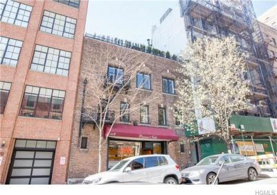 Photo of 180 East 94th Street, New York, NY 10128