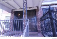 2038 Washington Avenue, Bronx, NY 10457
