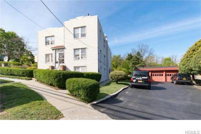 Photo of 69 Spruce Street, Yonkers, NY 10701