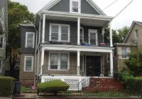 112 Union Avenue, Mount Vernon, NY 10550