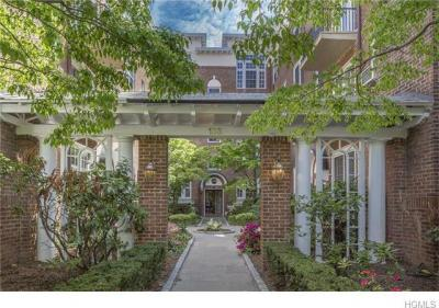 Photo of 133 Pondfield Road #3d, Eastchester, NY 10708
