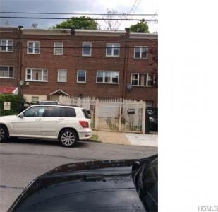 945 East 224th Street, Bronx, NY 10466