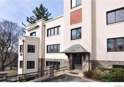 Photo of 15 Beechtree Lane #3d, Eastchester, NY 10708