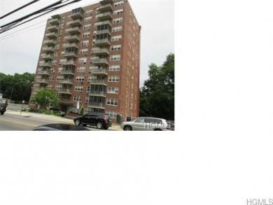 385 Mclean Ave #7b, Yonkers, NY 10705
