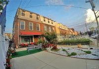 248 Calhoun Avenue, Bronx, NY 10465