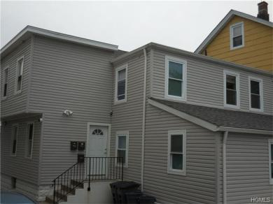 116 Webster Avenue #2r, Yonkers, NY 10701
