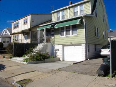 37 Huber Place, Yonkers, NY 10704