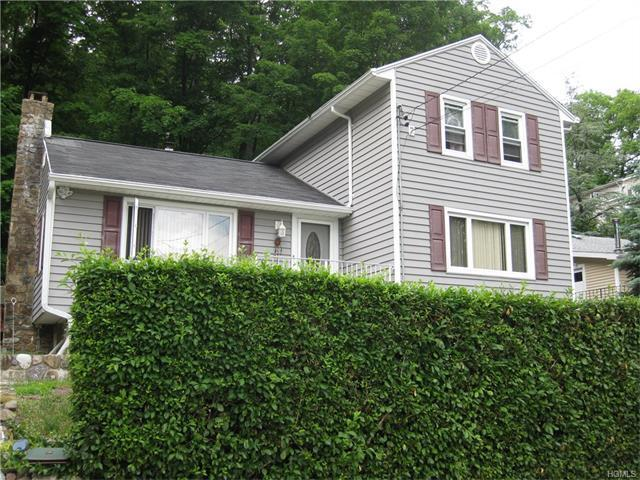 457 St Hwy 210 Jersey Ave, Warwick Town, NY 10925