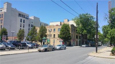 Photo of Leroy Place South Division Street, New Rochelle, NY 10805
