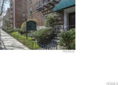 765 Bronx River Road #Gh, Yonkers, NY 10708