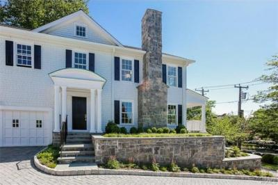 Photo of 151 Milbank Avenue #1, Greenwich, CT 06830