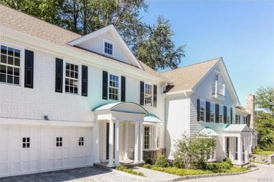 Photo of 151 Milbank Avenue #3, Greenwich, CT 06830