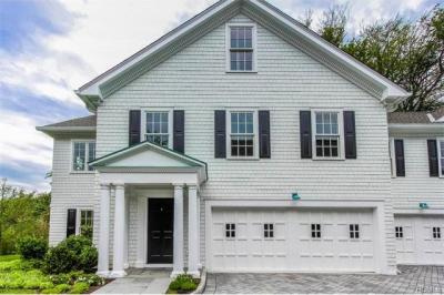 Photo of 151 Milbank Avenue #4, Greenwich, CT 06830