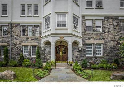 Photo of 1 Northgate #3a, Eastchester, NY 10708