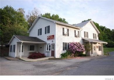 2837 State Route 17k, Crawford, NY 10941