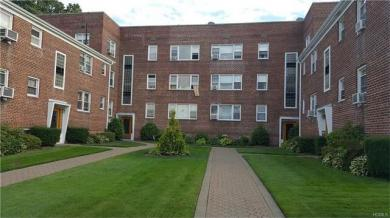 32 East Broad Street #A-2b, Mount Vernon, NY 10552
