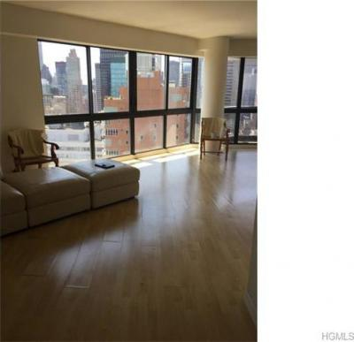 Photo of 200 East East 61 Street #32 Abcde, New York, NY 10065
